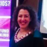 Testimo de Patricia Sánchez de A3 Desing