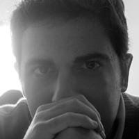 Carlos Prades- Proyect360