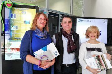 Proyect360 y Mujeres Progresistas de Alcalá