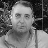 Jose Luis Fernandez - Proyect360