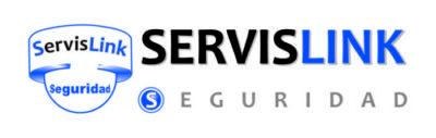 Servislink