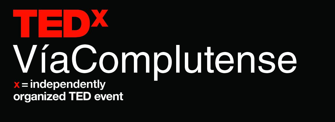 Tedx Via Complutense - Alcalá de Henares