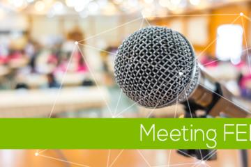 Meeting Feng 2019 - Tecnología e innovación