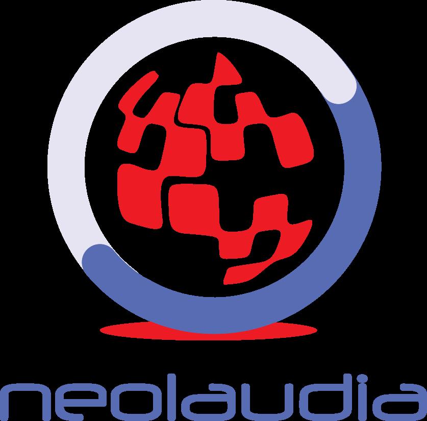Neoladia logo