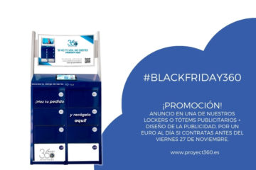Black Friday Proyect 360 (1)